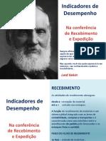 00 16 Indicadores de Desempenho na conferênciaC.pptx