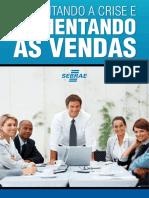 ENFRENTANDO A CRISE E AUMENTANDO SUAS VENDAS.pdf