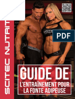 guide_to_fat-burning_training_fr