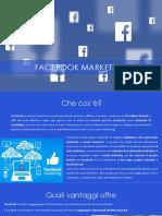 Mini-Guida-Facebook-Marketing-ebook