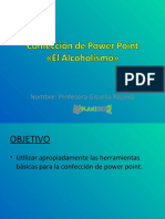 Power Point 5 Bàsicos.ppt
