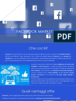 Mini-Guida-Facebook-Marketing-ebook.pdf