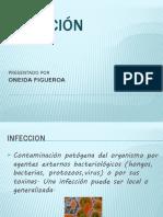 INFECCION.pptx