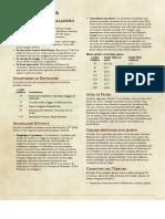 Guardia nera-paladino.pdf