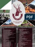 SPORT JAGD 2019-2020 MEDIA.pdf
