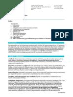 seguro-multiproteccion-condiciones-generales (1)