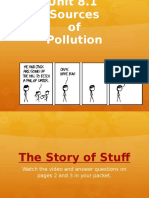 1 (8.1) Sources of Pollution  (41).pptx