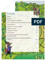 agroecologia ESCUELAS.pdf