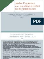 cebem.org-p37-Cochabamba