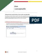 demarche_creation_cartes_2016.pdf