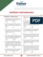 Seminario complementario_A_LEA