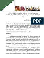 eugenia e educação publica no brasil.pdf