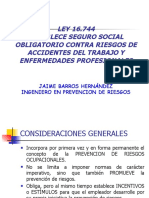 ley-16744-ppt(1)