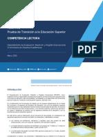 2021-20-03-12-temario-competencia-lectora-p2021.pdf