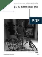 Dialnet-LaBaladaYSuExaltacionDelAmor-5470107 (1).pdf