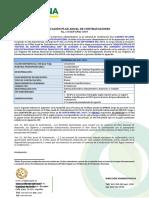 Certificacion PAC 2.docx