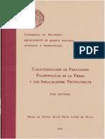 caracterizacion de fracciones polifenolicas de la fresa y sus implicaciones tecnologicas.pdf