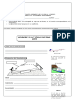 guia de autoaprendizaje N°1 de fisica 2° medio 2020.doc