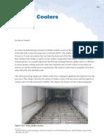 clinker coolers.pdf