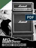 MG15MSII hbk[1]