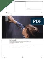 Cómo borrar datos personales que no deberían estar en la red _ Innovación _ EL PAÍS Retina.pdf