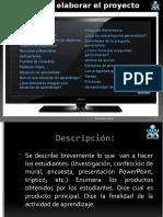 Pasos para elaboración del proyecto entre pares chiriqui.pptx