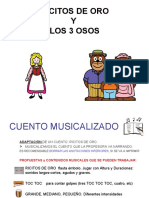 CUENTO_MUSICAL_Ricitos_de_oro_IMAGENES.ppt