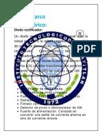 ELECTRONICA-ANALOGICA-REPORTE