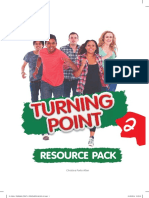 resource-pack-turning-ponit-2