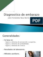 diagnosticodeembarazo-141109144157-conversion-gate01
