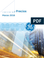 lista de precios general electric.pdf
