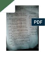 4C. Cap.1 Ejercicios retro(claves)