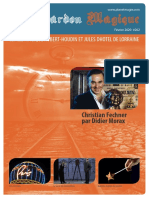 CM_202_Fevrier_2020.pdf
