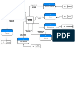 Diagrama_Nivel1_Docentes.pdf