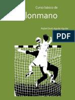 CURSO DE BALONMANO.pdf