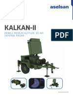 KALKANII_Mobile_Medium_Range_3D_Air_Defense_Radar_1472