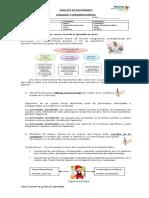 Guía nº1, Comprensión lectora, cuento.docx