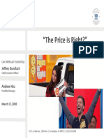 3-17-2020 Jeffrey Gundlach Total Return Presentation-unlocked
