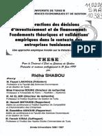 t_shabou_ridha-3.pdf