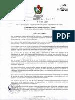DEC. 0292.PDF
