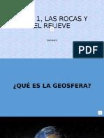 TEMA 1, LAS ROCAS Y EL RELIEVE.pptx
