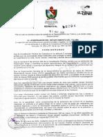 DEC. 0294.PDF