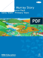 river-murray-story-resource-package-early-to-primary-years-gen.pdf