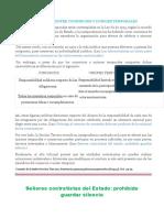 AMBITO JURIDICO - CONCEPTOS VARIOS.docx