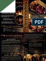 katakomben_flyer_2019_web