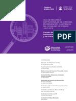Guía-de-Recursos-en-Prevención-y-Asistencia-de-Adicciones- en cordoba capital