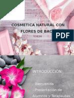 Cosmetica natural Bach_mayo2018 (1)