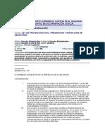 PMHDC9540.pdf