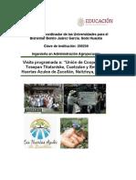 02-Propuesta_imprimir.docx