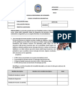 ExP-2020-0.pdf